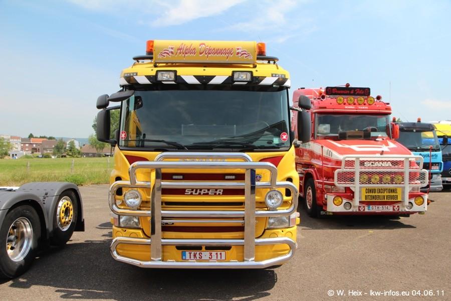 20110604-Truckshow-Montzen-Gare-00104.jpg