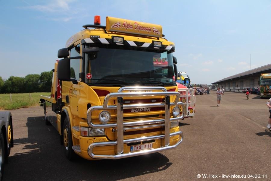 20110604-Truckshow-Montzen-Gare-00105.jpg