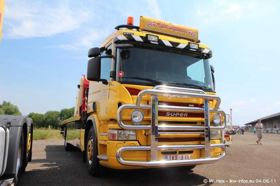 20110604-Truckshow-Montzen-Gare-00106.jpg