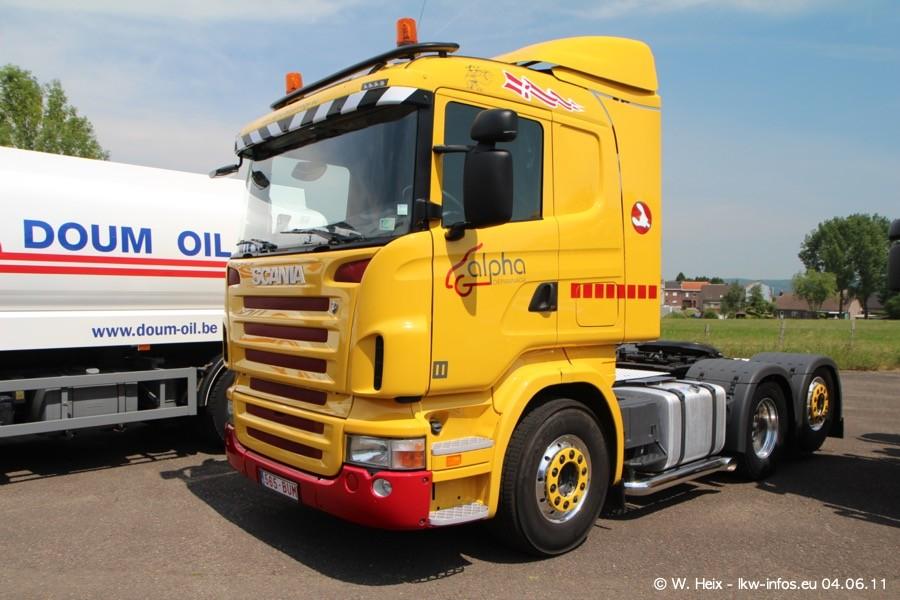 20110604-Truckshow-Montzen-Gare-00107.jpg