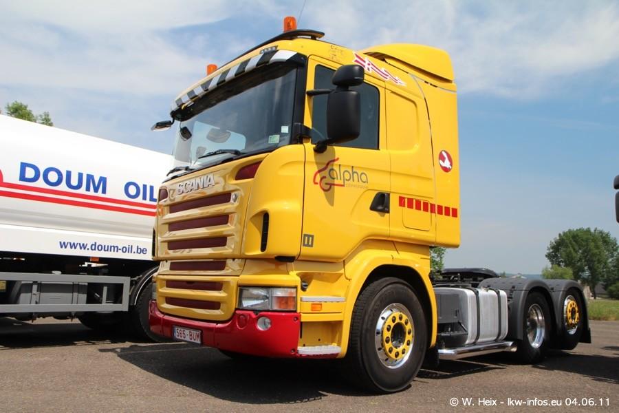 20110604-Truckshow-Montzen-Gare-00108.jpg