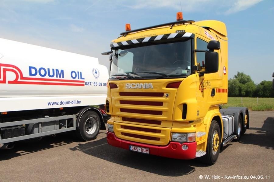 20110604-Truckshow-Montzen-Gare-00109.jpg