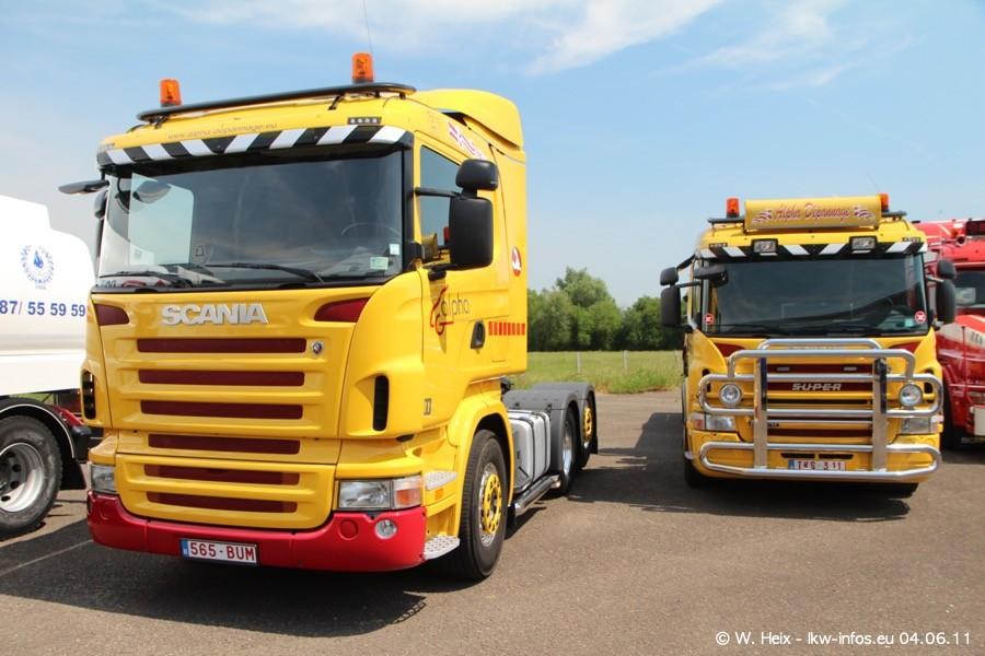 20110604-Truckshow-Montzen-Gare-00110.jpg