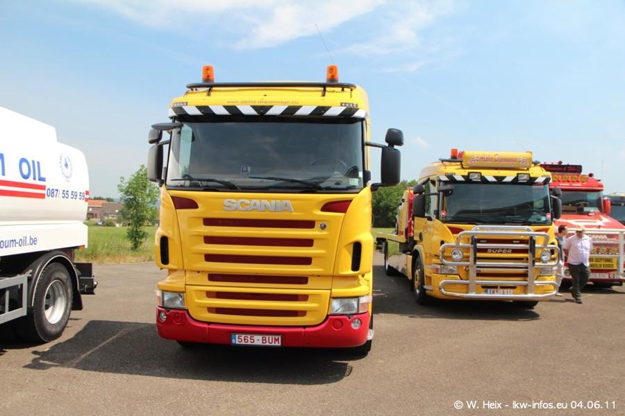 20110604-Truckshow-Montzen-Gare-00111.jpg