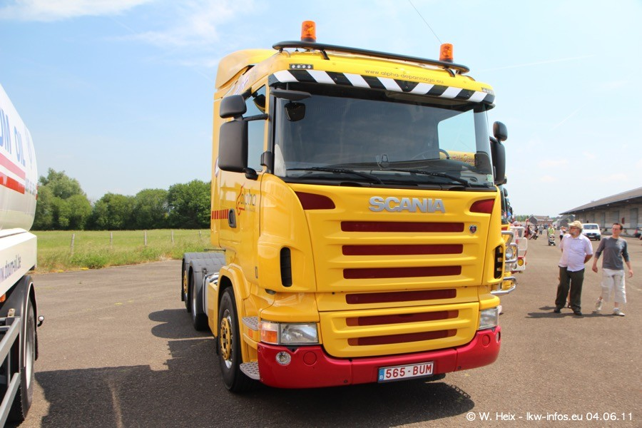 20110604-Truckshow-Montzen-Gare-00112.jpg