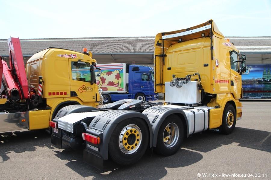 20110604-Truckshow-Montzen-Gare-00113.jpg