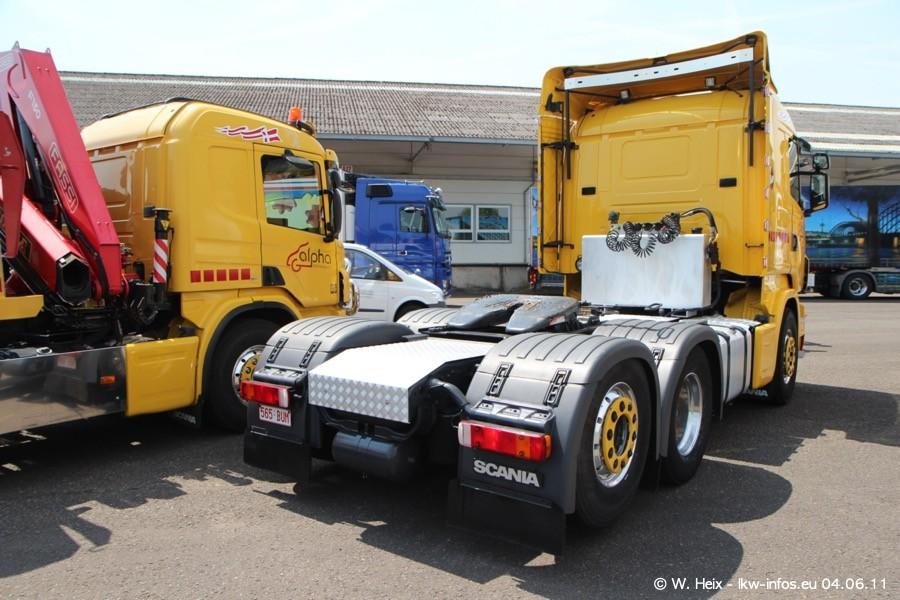 20110604-Truckshow-Montzen-Gare-00114.jpg