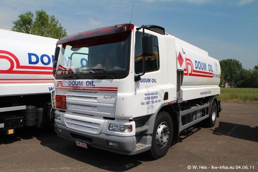 20110604-Truckshow-Montzen-Gare-00115.jpg