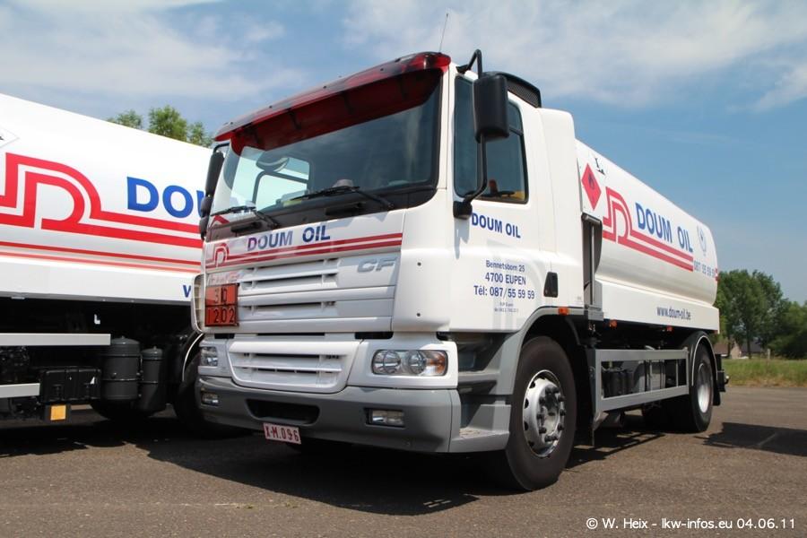 20110604-Truckshow-Montzen-Gare-00116.jpg