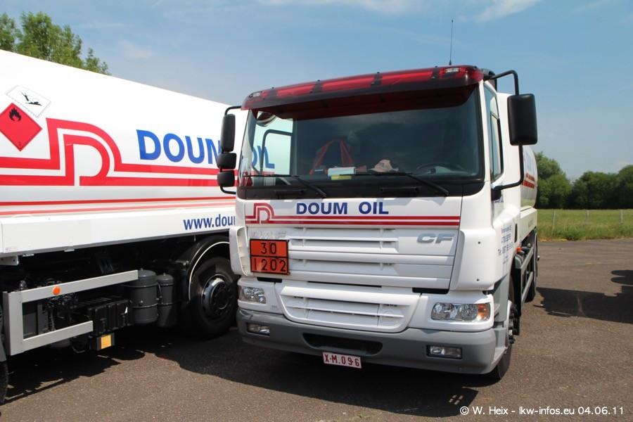 20110604-Truckshow-Montzen-Gare-00117.jpg