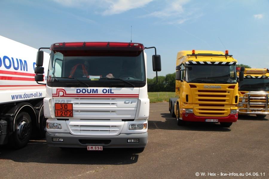 20110604-Truckshow-Montzen-Gare-00118.jpg