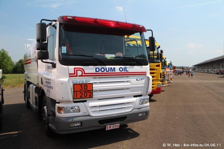 20110604-Truckshow-Montzen-Gare-00119.jpg