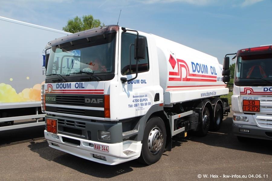 20110604-Truckshow-Montzen-Gare-00120.jpg