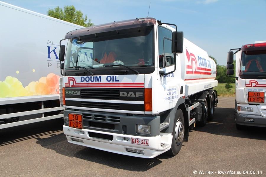 20110604-Truckshow-Montzen-Gare-00121.jpg