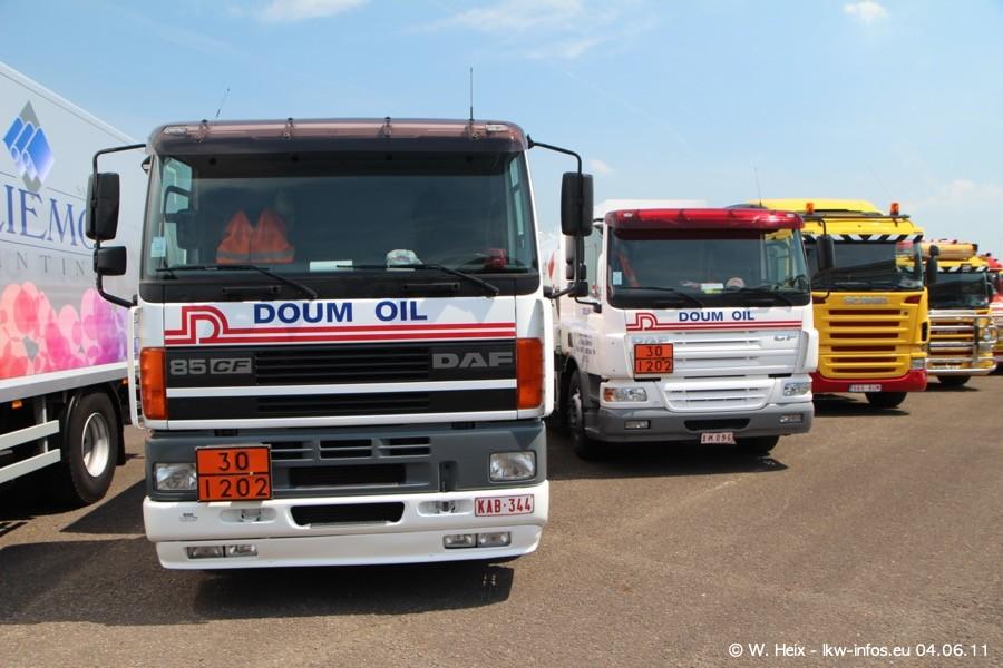 20110604-Truckshow-Montzen-Gare-00122.jpg