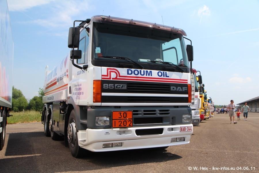 20110604-Truckshow-Montzen-Gare-00123.jpg