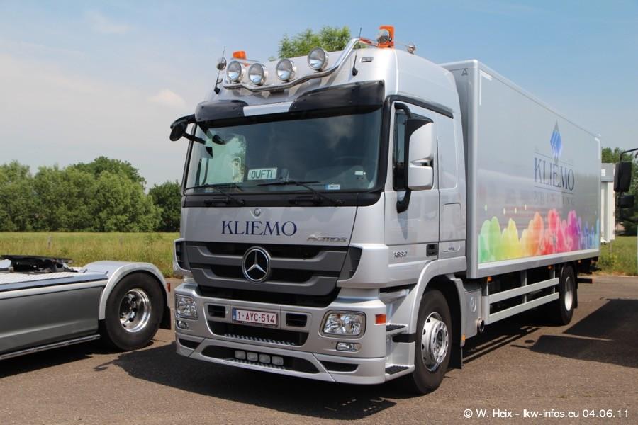 20110604-Truckshow-Montzen-Gare-00124.jpg