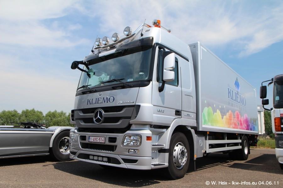 20110604-Truckshow-Montzen-Gare-00125.jpg