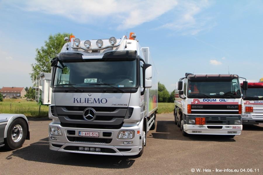 20110604-Truckshow-Montzen-Gare-00126.jpg