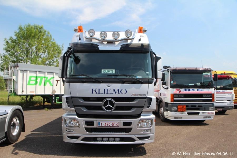 20110604-Truckshow-Montzen-Gare-00127.jpg