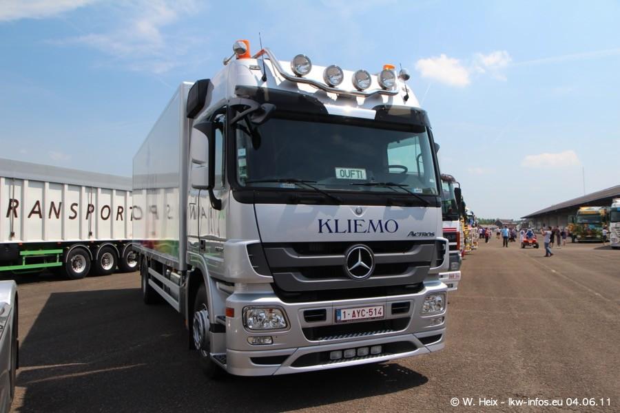 20110604-Truckshow-Montzen-Gare-00128.jpg