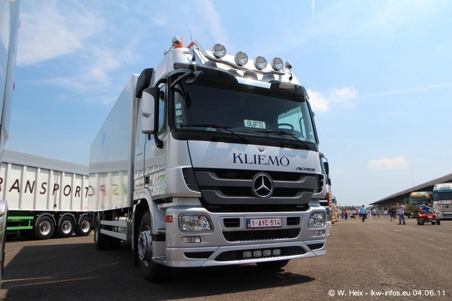 20110604-Truckshow-Montzen-Gare-00129.jpg