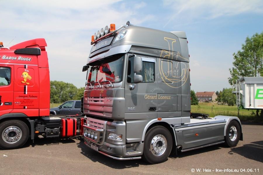 20110604-Truckshow-Montzen-Gare-00130.jpg