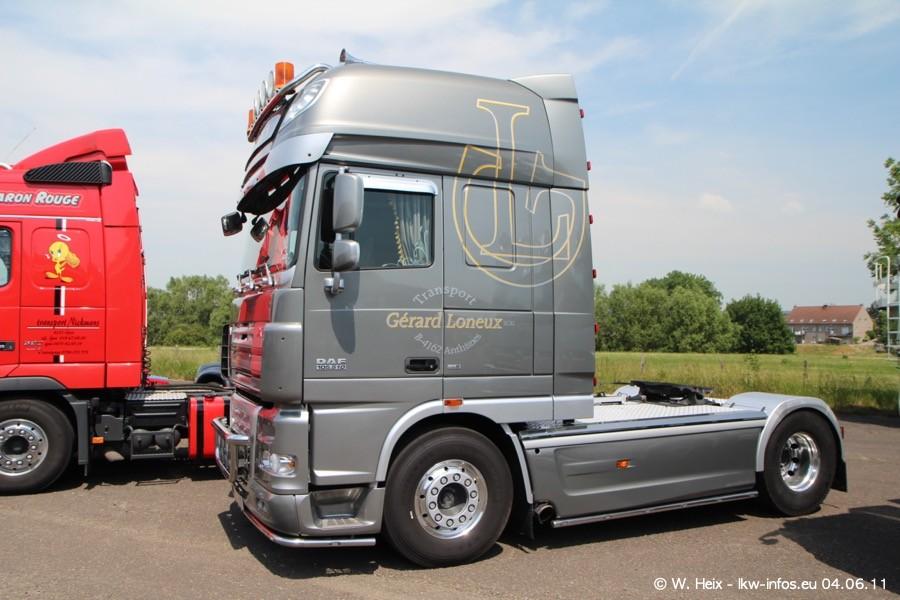 20110604-Truckshow-Montzen-Gare-00131.jpg