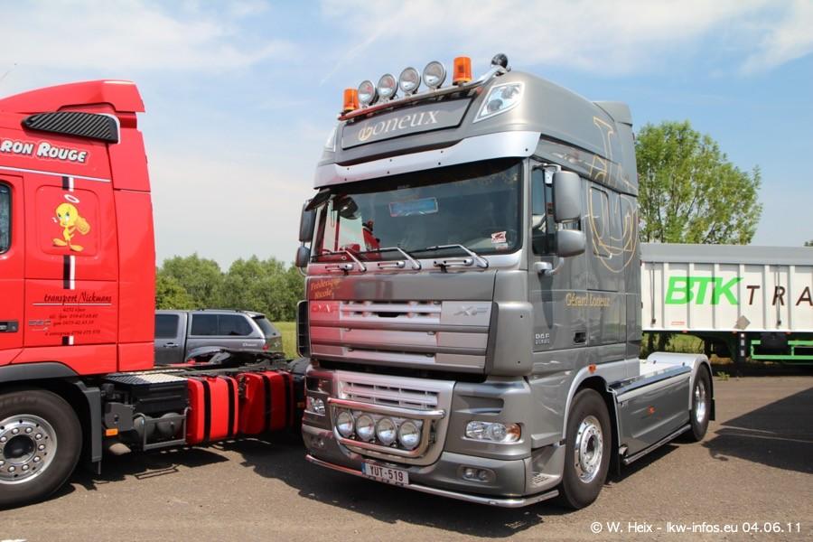 20110604-Truckshow-Montzen-Gare-00132.jpg