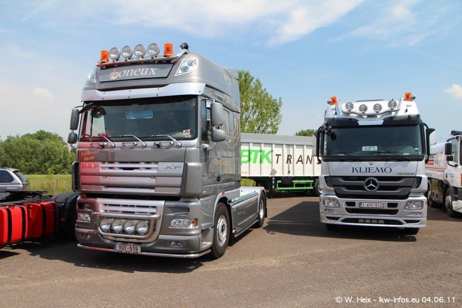 20110604-Truckshow-Montzen-Gare-00133.jpg