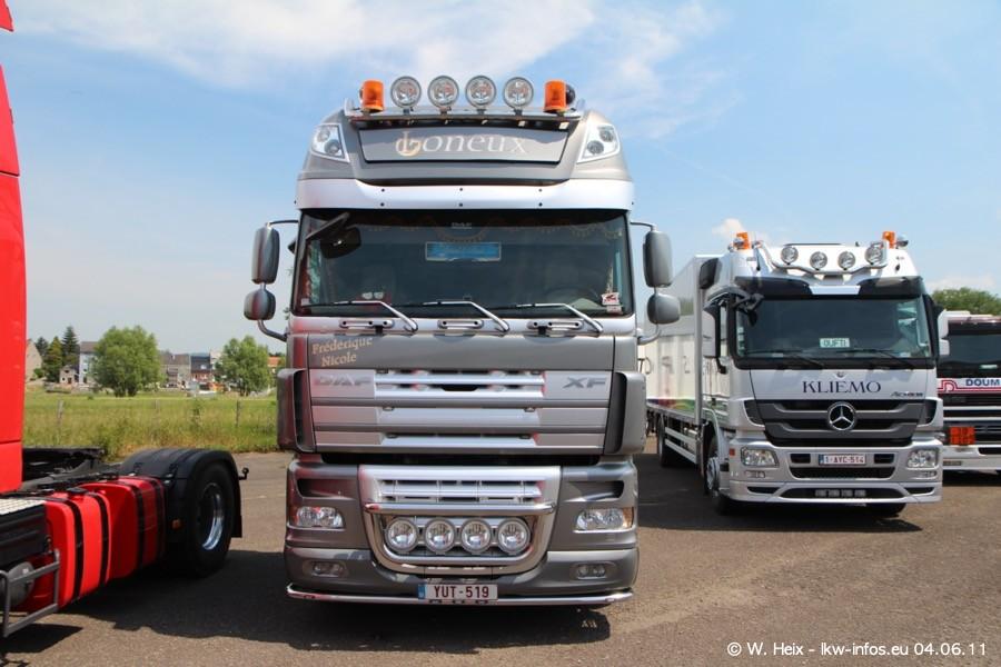 20110604-Truckshow-Montzen-Gare-00134.jpg