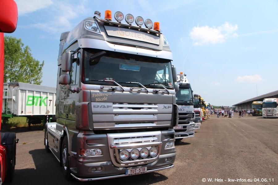 20110604-Truckshow-Montzen-Gare-00135.jpg