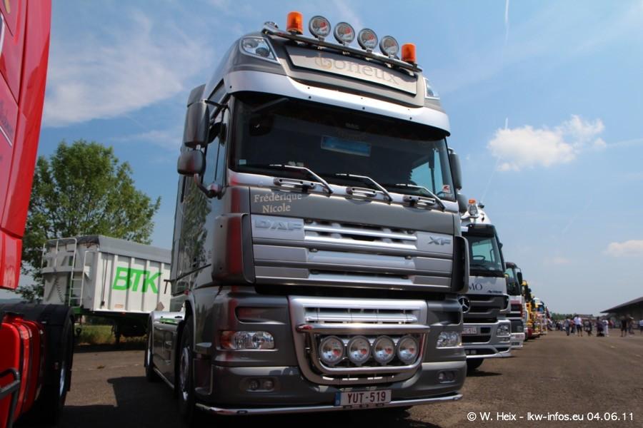 20110604-Truckshow-Montzen-Gare-00136.jpg
