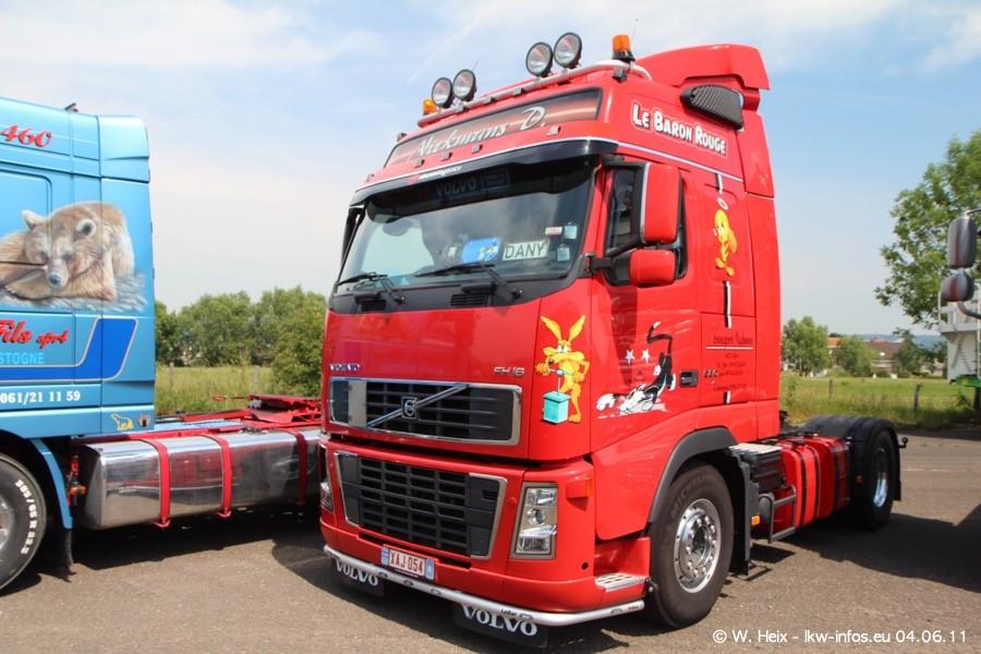 20110604-Truckshow-Montzen-Gare-00137.jpg