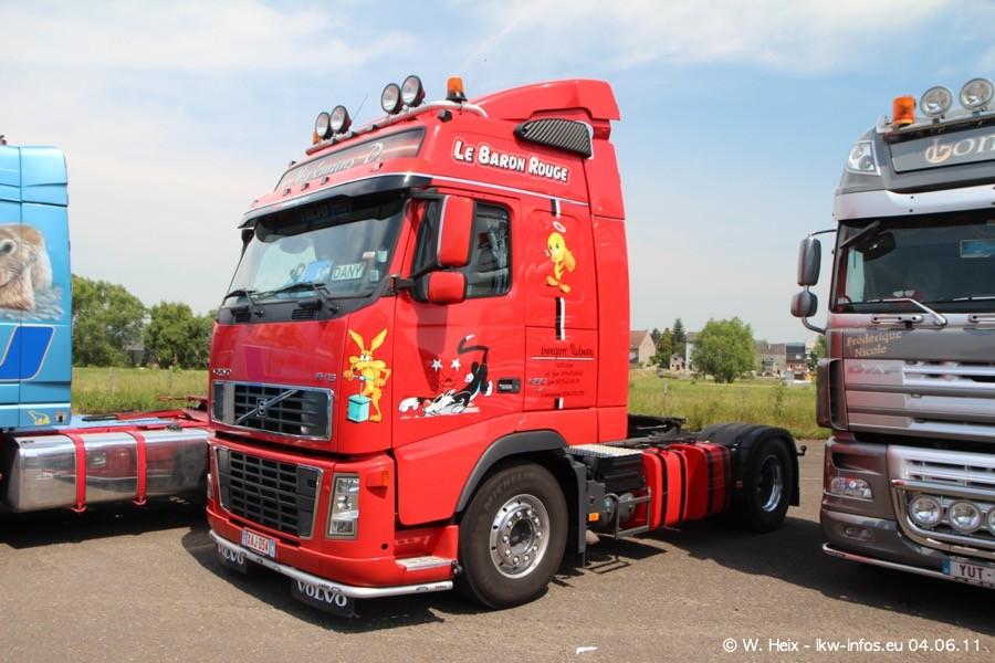20110604-Truckshow-Montzen-Gare-00138.jpg
