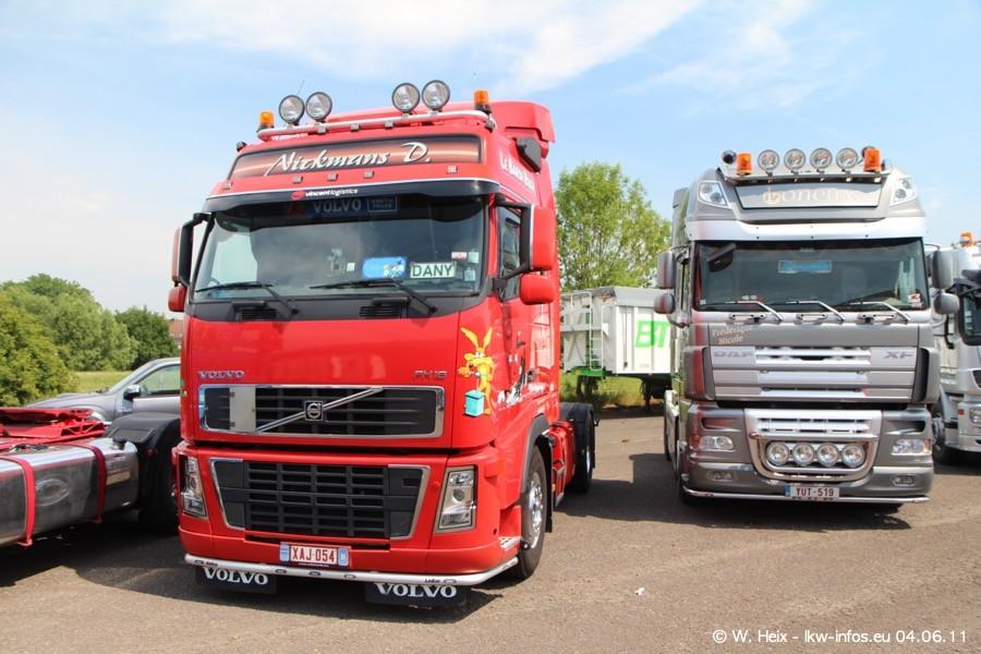 20110604-Truckshow-Montzen-Gare-00139.jpg