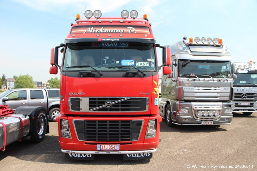 20110604-Truckshow-Montzen-Gare-00140.jpg