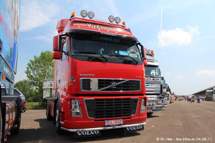 20110604-Truckshow-Montzen-Gare-00141.jpg