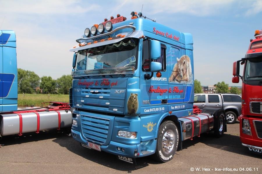 20110604-Truckshow-Montzen-Gare-00142.jpg