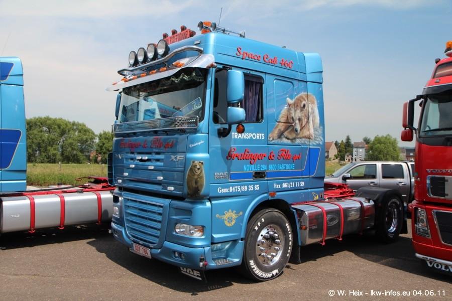 20110604-Truckshow-Montzen-Gare-00143.jpg