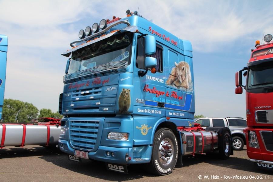 20110604-Truckshow-Montzen-Gare-00144.jpg