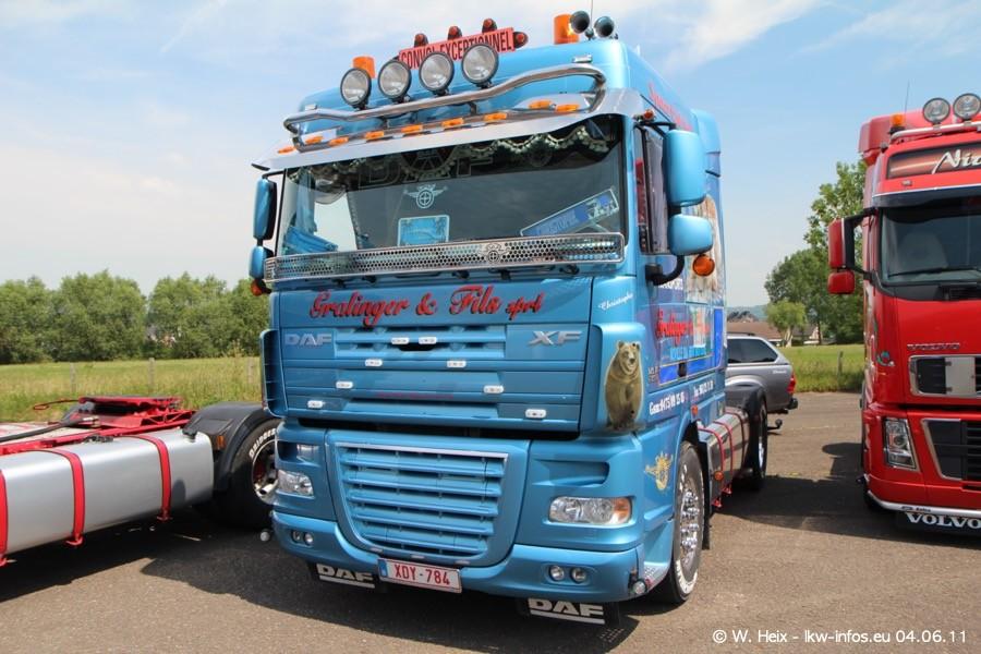 20110604-Truckshow-Montzen-Gare-00145.jpg