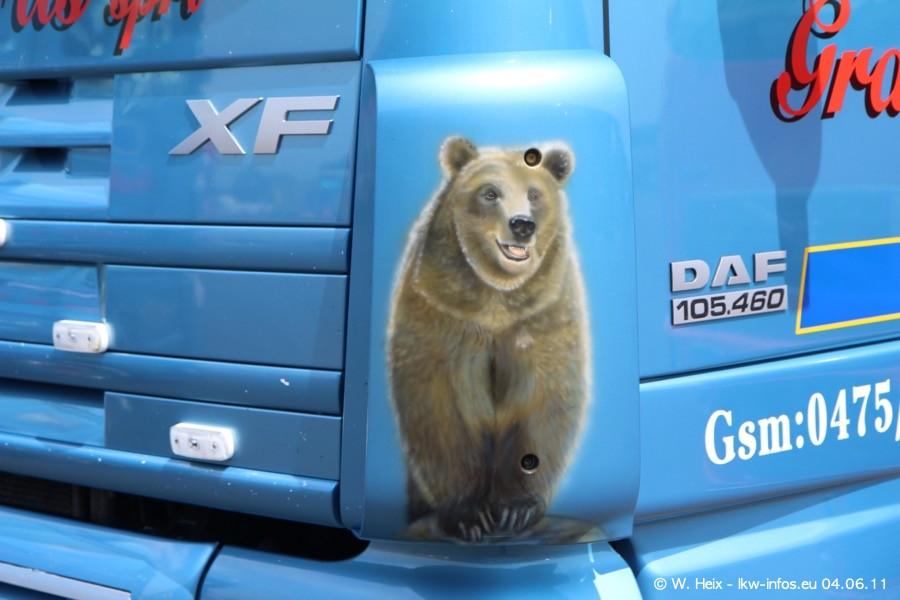 20110604-Truckshow-Montzen-Gare-00146.jpg