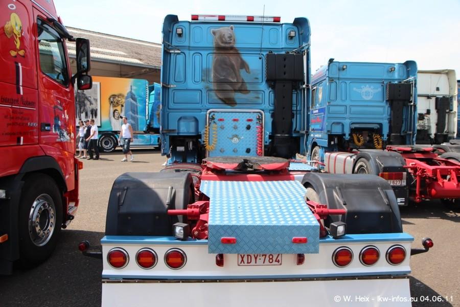 20110604-Truckshow-Montzen-Gare-00149.jpg