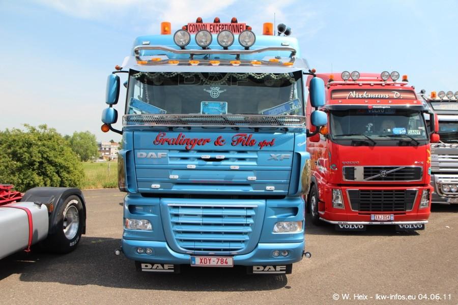 20110604-Truckshow-Montzen-Gare-00150.jpg