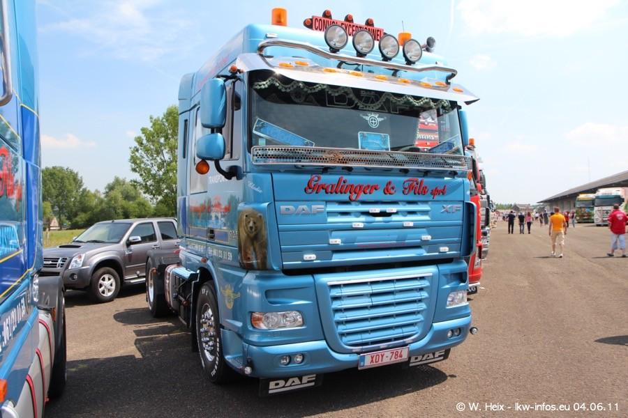 20110604-Truckshow-Montzen-Gare-00151.jpg