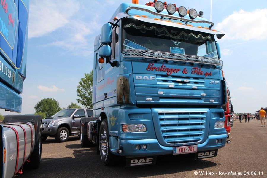20110604-Truckshow-Montzen-Gare-00152.jpg