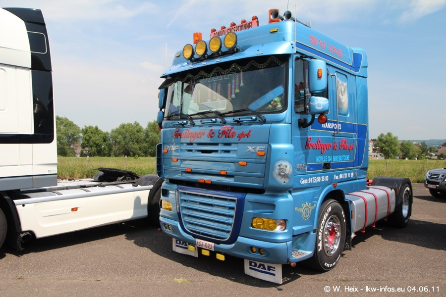 20110604-Truckshow-Montzen-Gare-00153.jpg