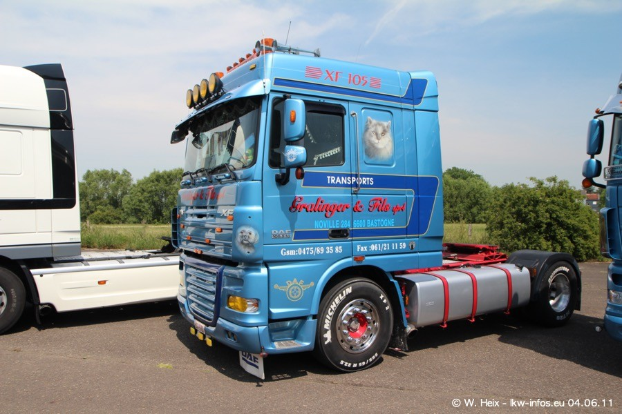 20110604-Truckshow-Montzen-Gare-00154.jpg