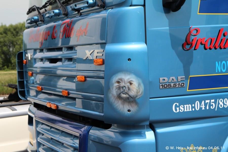 20110604-Truckshow-Montzen-Gare-00156.jpg